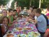 all-team-swim-meet-pasta-party
