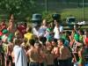 crestview-swim-team
