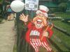 2015-crestview-carnival