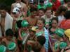 crestview-vs-berkeley-swim-meet-waiting-on-the-final-scorewe-won